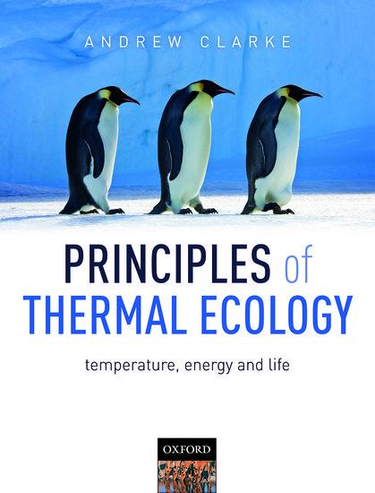principles of geology penguin classics