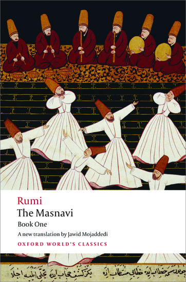 The Masnavi, Book One