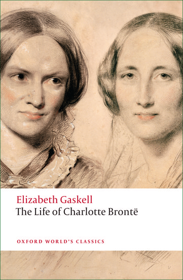 an introduction to the life of charlotte bronte Harlotte brontë was born in 1816, the third daughter of the rev patrick brontë and his wife maria her brother patrick branwell was born in 1817, and her sisters emily and anne in 1818 and.
