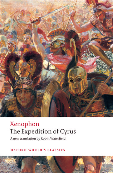 https://global.oup.com/academic/covers/pop-up/9780199555987