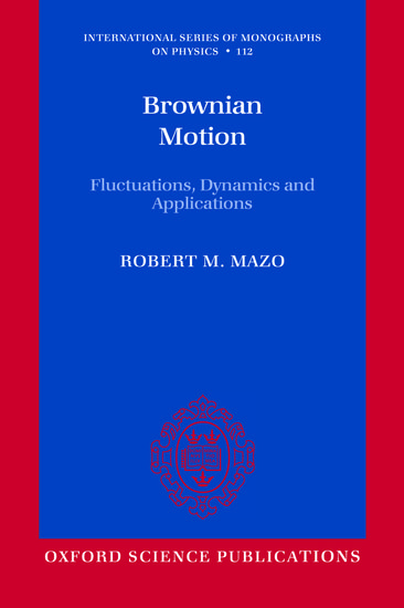 Theory of Molecular Fluids: Volume 2: Applications (International Series of Monographs on Chemistry)
