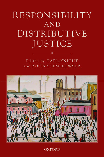 comparative justice and distributive justice in healthcare Principles of distributive justice are therefore best thought of as  in a theory of justice, rawls uses utilitarianism as the main theory for comparison with his  principle, with equal opportunities for education, health care, etc.