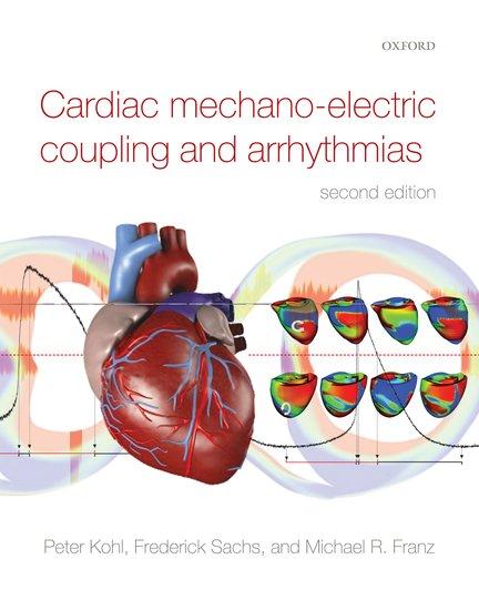 basic arrhythmias 8th edition