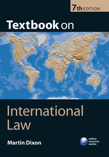 Modern land law: martin dixon: 9780415577441: books amazon. Ca.