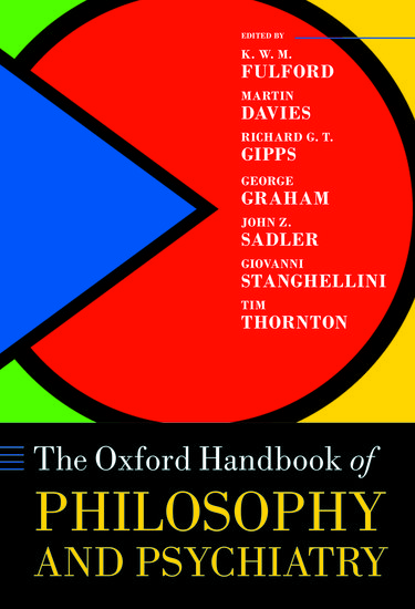 a companion to the philosophy of mind