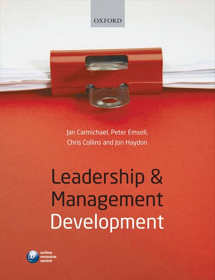 help writing leadership literature review
