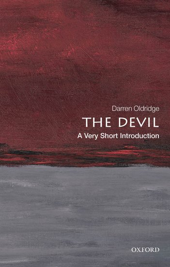 the devil a brief study The devil is in the third year: a longitudinal study of erosion of empathy in medical   attitude of health personnel brief psychiatric rating scale education,.