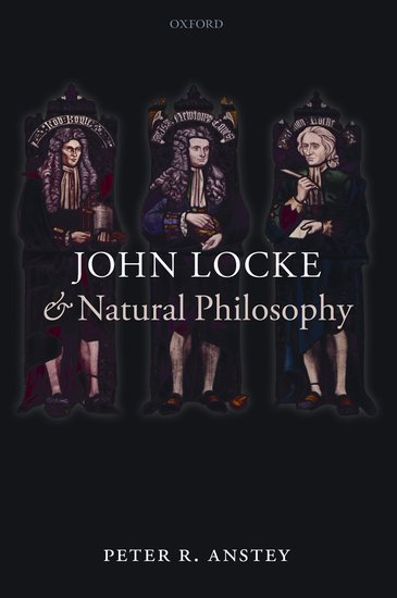 voltaire and john lock philosophers who changed society Enlightenment philosophers john locke, charles montesquieu, and  said,  caused the timid humans to associate with others and seek to live in a society.