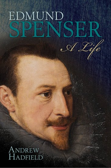 10 facts and conjectures about edmund spenser