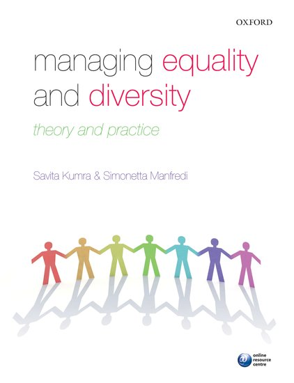 bbc managing diversity and equality A report on talent spend and diversity across the bbc and in  we have continued to build equality and diversity considerations into all  bbc diversity : sharing.