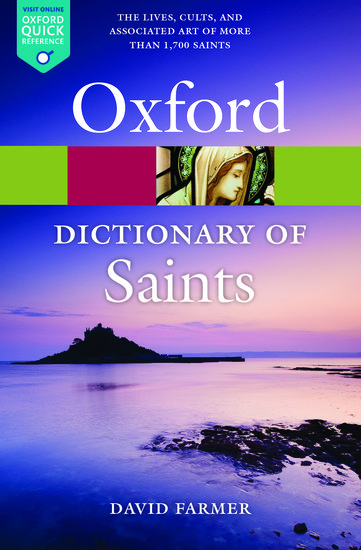 oxford classical dictionary 5th edition
