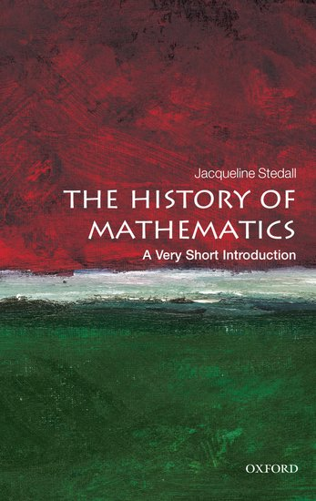 a history of mathematics over the globe A time-line for the history of mathematics  this document is one of the primary sources of early egyptian mathematics it contains over 80  the history of .