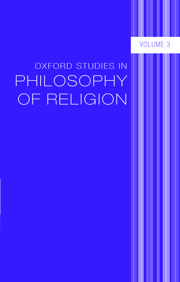 epub Routledge Philosophy GuideBook to Hegel and the Philosophy