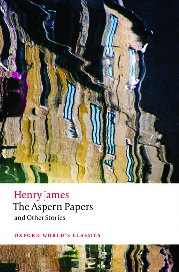 Where can I find critical articles about Henry James' short story 'The Figure in the Carpet' ?????