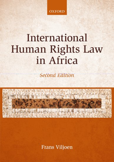 International human rights law in africa paperback frans viljoen international human rights law in africa paperback frans viljoen oxford university press fandeluxe Choice Image