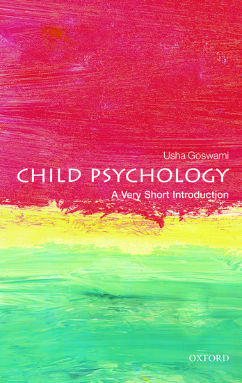 psychology dictionary free download pdf