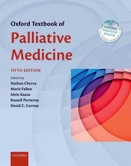 Oxford handbook for the foundation programme tim raine; george.