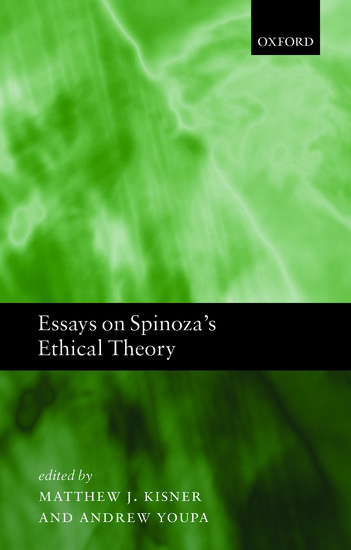 ethical theories in philosophy