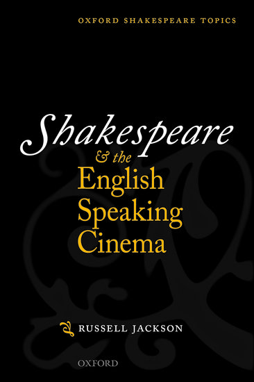 english language films 8 essay Tv & films reading the majority of marks in an english essay are awarded for an awareness of the author's uses of the english language and.