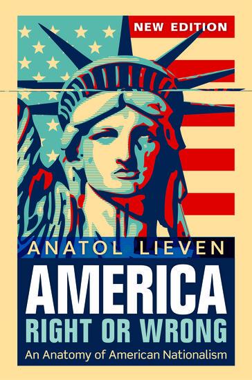american nationalism - photo #17