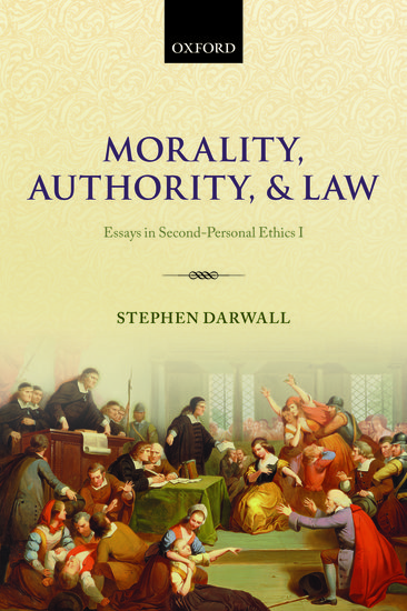 essays on morals and ethics Strategic leadership and decision making 15 in an article entitled types and levels of public morality, argues for six types or levels of morality (or ethics).