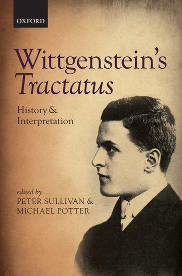 read prolegomeni alla storia