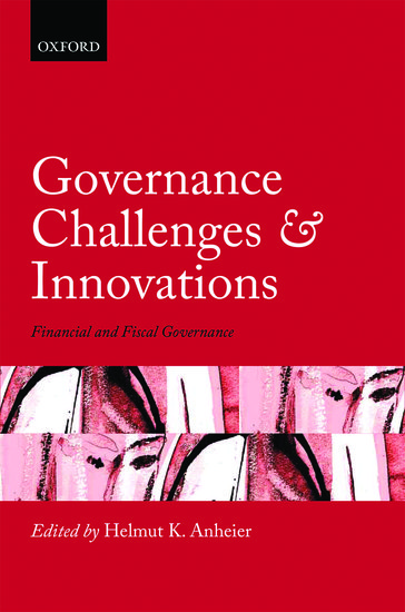 global innovations challenges Under the grand challenges for development initiative, usaid will focus on defining problems, identifying constraints, and providing evidence based analysis.