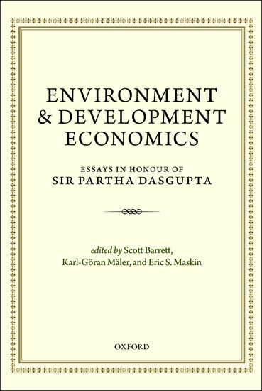 essays in social and economic development Economic development is the process by which a nation improves the economic, political, and social well-being of its people the term has been used frequently by economists, politicians, and others in the 20th and 21st centuries.