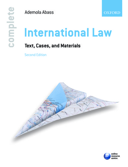 completed case law and refences [view:insert_sidebar=block] download pdf version of guide for print.