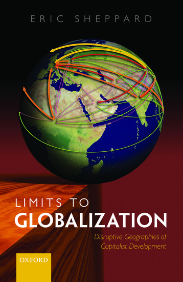 Limits to globalization eric sheppard oxford university press fandeluxe Image collections
