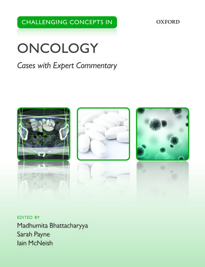 Challenging Concepts in Cardiovascular Medicine: Cases with Expert Commentary