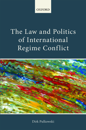 international relations conflict and political activism Negotiation aimed at conflict management seeks to limit or minimize tensions and disputes as much as possible, without necessarily changing the status quo or the relations of power, values, and interests between the disputing parties.