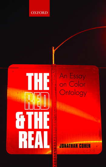 The Red and the Real