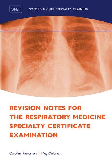 Mbbs Medicine Notes