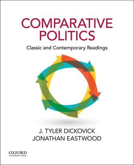 Kollman Readings In American Politics Pdf Free