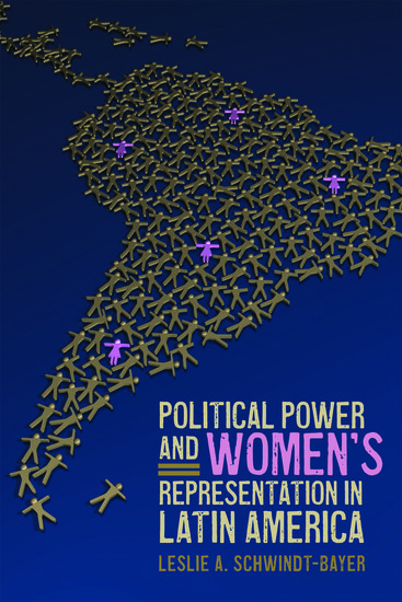political representation for women 2018-5-21  thursday, 16 march 2017 lessons from rwanda: female political representation and women's rights yarik turianskyi and matebe chisiza.