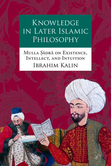 islamic philosophy Arabic philosophy refers to philosophical thought in the arab world that spans persia, the middle east,  the 11th-century persian islamic philosopher avicenna.