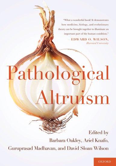Pathological anatomy definition