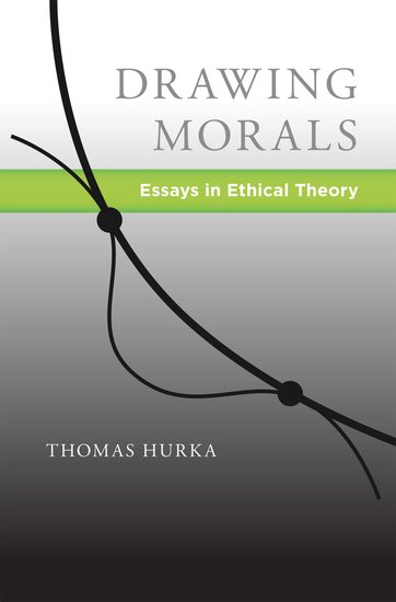 Drawing morals thomas hurka oxford university press fandeluxe Image collections