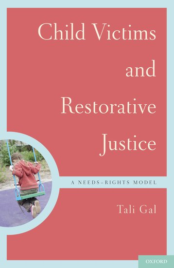 little book of restorative justice for people in prison rebuilding the web of relationships