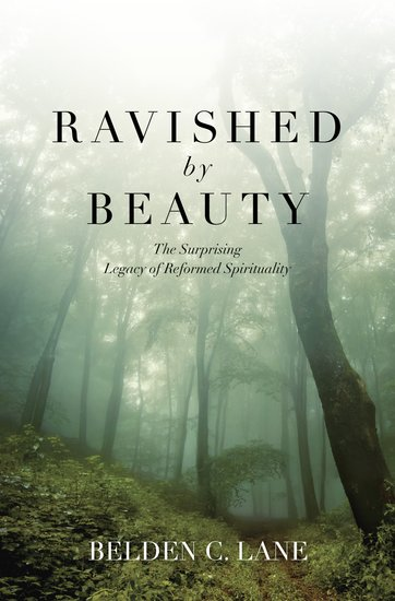 A Surprising Family Legacy Molecular >> Ravished By Beauty