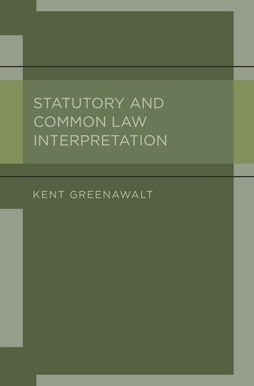 Interpreting Precedents A Comparative Study Applied Legal Philosophy