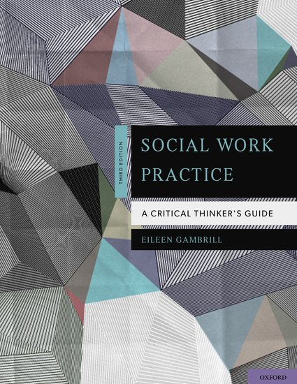socal work practice and globalisation Since the late 1980s social work in the uk has undergone a period of unremitting change affecting its organizational structure, value-base, and service users there has been a regrettable narrowness of scope in the social work literature on such changes, as analysis has been limited to policy and.