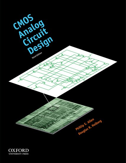 The Circuit Designers Companion (EDN Series for Design Engineers)