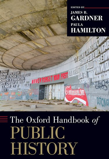 public history essays from the field public history series