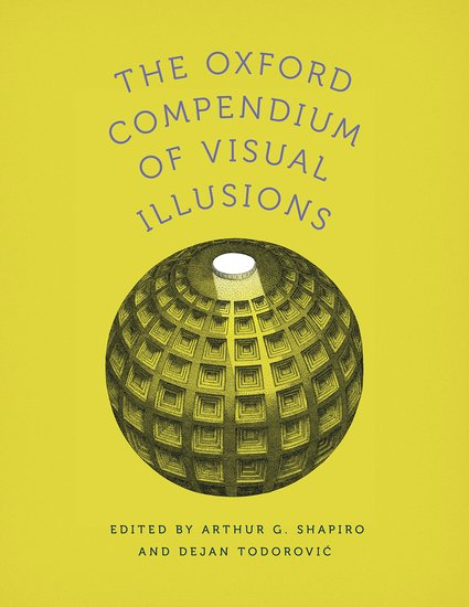 The oxford compendium of visual illusions arthur g shapiro the oxford compendium of visual illusions arthur g shapiro dejan todorovic oxford university press fandeluxe Images