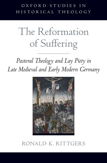 Continuing the Reformation by Ruth A. Meyers, Hardcover ...