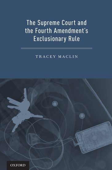 exclusionary rule in other countries