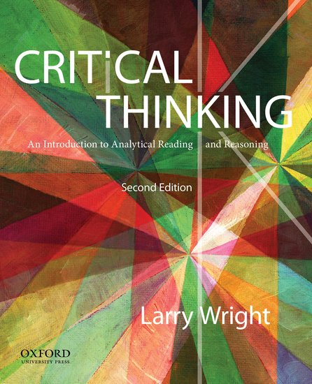 scholarly journals on critical thinking 1 the concept and practice of critical thinking in academic writing: an investigation of international students' perceptions and writing experiences.