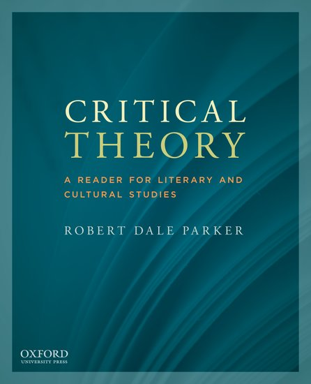 Art  Rosenstone Analysis of hayden whites essay the historical text as a literary artifact